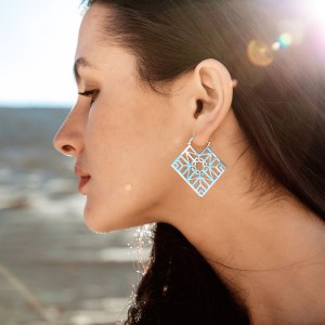 Bokeo-Earring_HR-137