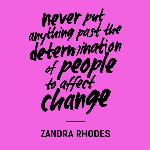 socialmedia_quotes_ZandraRhodes