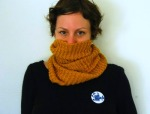 Tumeric-dyed-cowl-photo-1-720x481