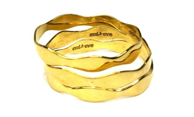 bracelet-314-2500-1000x1000