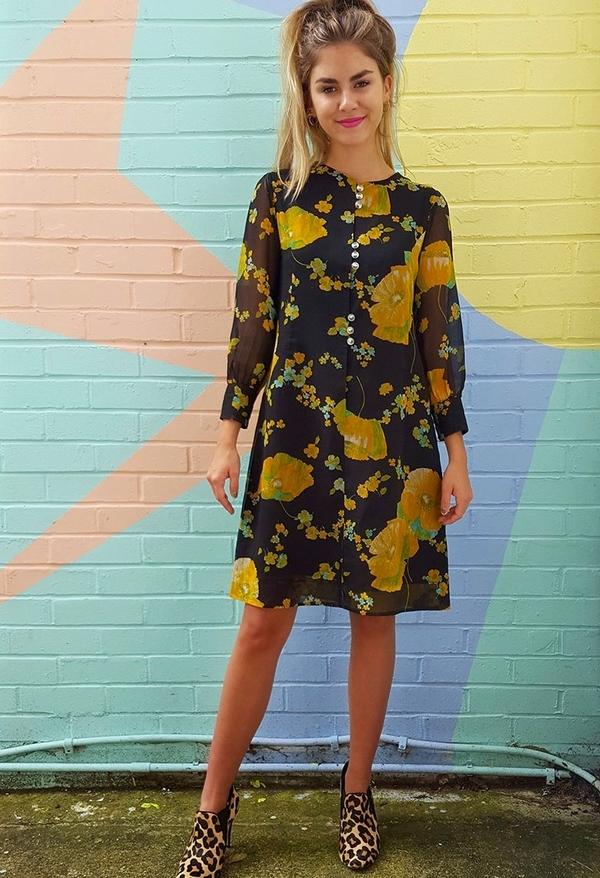 rs-floral-vintage-dress