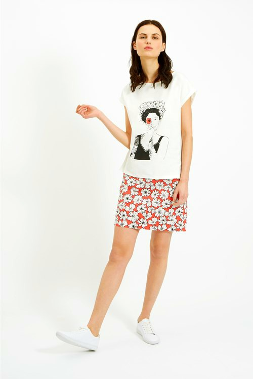 lauren-skirt-in-coral-8f5eed1125eb