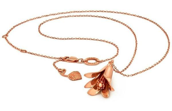 liz-earle-jewellery-fairtrade-rs